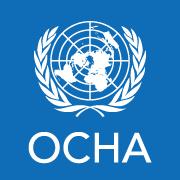 Bureau Des Nations Unies Pour La Coordination Des Affaires Humanitaires Arab Org