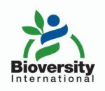 Bioversity International en Syrie