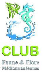 Club Faune et Flore Méditerranéennes