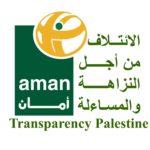 Transparency International Palestine