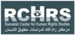 Ramallah Center for Human Rights Studies