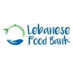 Lebanese Food Bank