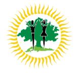 Youth Development Association