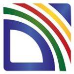 Agence Tunisienne de la Formation Professionnelle