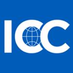 Chambre International de Commerce