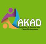 Association Kairouan pour l'Auto-Développement