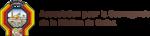 Association pour la Sauvegarde de la Médina