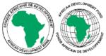 African Development Bank in Tunisia