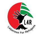 Lebanese for Refugees