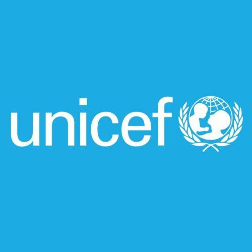 UNICEF Yemen | arab.org