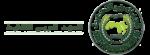 Arab Planning Institute