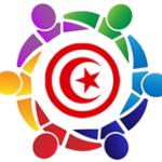 Association Femmes Tunisiennes