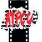 Association tunisienne de Promotion de la Critique Cinématographique