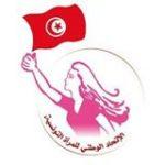 National Union of Tunisian Women