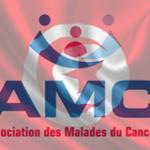 Association des Malades du Cancer