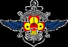 Fédération égyptienne pour les scouts et les guides