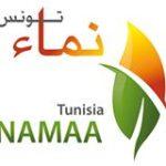 Association Namaa Tunisia