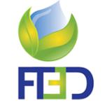 Association de l'université Tunisienne pour l'environnement et le développement