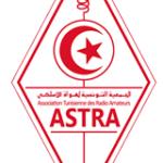 Association Tunisienne des Radio Amateurs