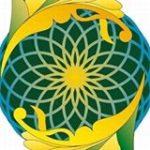 Association  Tunisienne de la Finance Islamique