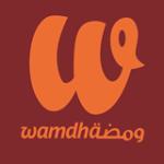 Wamdha pour la Culture et la Communication