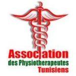 Association des Physiotherapeutes Tunisiens