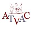 Association Tunisienne des Vétérinaires des Animaux de Compagnie