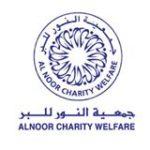 Al-Noor Charity Welfare