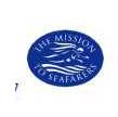Bahrain International Sea Farers Society