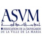 Association pour la Sauvegarde de la Ville de la Marsa