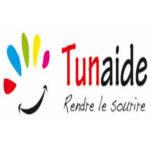 Tunaide