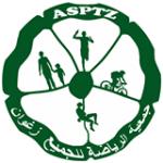 Association Sport Pour Tous Zaghouan