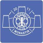 Rotary Club de Monastir