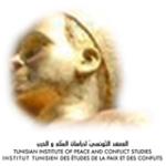 المعهد التونسي للدراسات السلام والصراع