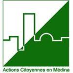 Association Actions Citoyennes en Médina