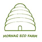 Mornag Eco Farm