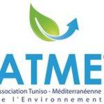 Association Tuniso-Méditerraneénne de l'Environnement