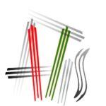 Association Tunisienne pour l'Information Scientifique