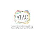 Association Tunisienne d'Action pour le Cinema