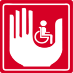 Qatar Society for Rehabilitation of Special Needs