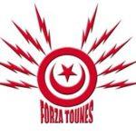 FORZA Tounes