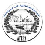 Association Tabarka versez l'Ecotourisme et la Pêche Artisanale