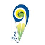 Association Pinna pour le Développement et la promotion de l'Ecotourisme