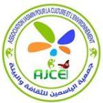 Association du Jasmin versez le Dévelopement et l'environnement