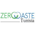 Association Zero Waste Tunisia