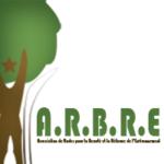 Association de Rades pour la Beauté et la Réforme de l'Environnement