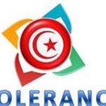 Association Tunisie Tolérance