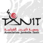 Association Juvénile Tanit