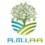 Association Méditerranéenne des Industries Agro-alimentaires