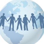 Union des Jeunes Sans Frontières